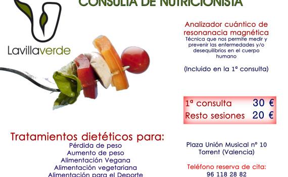 dietas para bajar de peso rapido sanamente