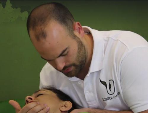 Fisioterapia Sin Dolor: Terapia Manual en Movimiento