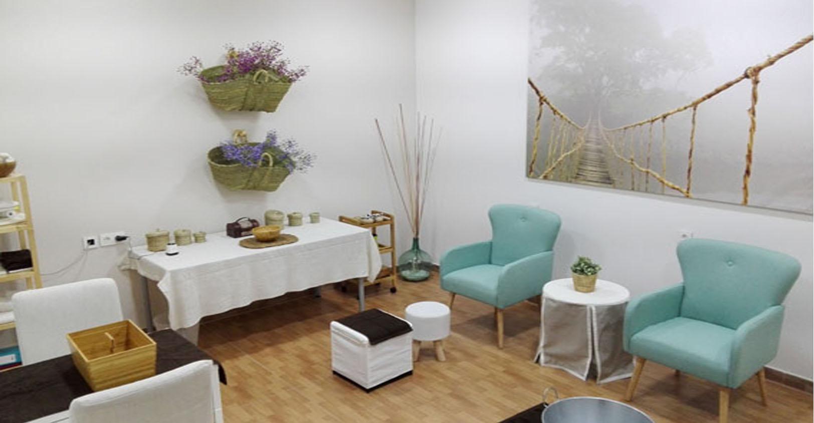 salon de estetica bio