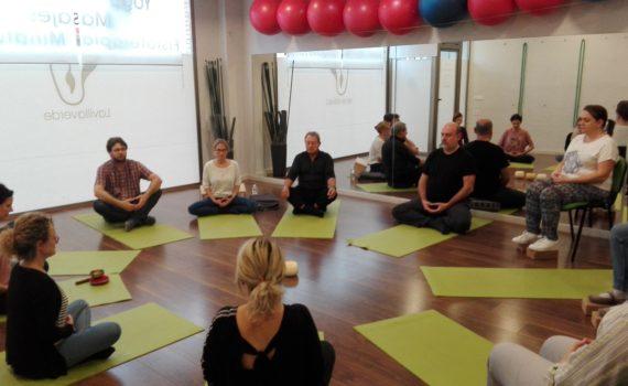 grupo mindfulness