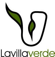 Lavillaverde