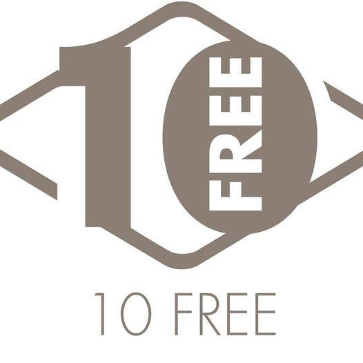 10 free